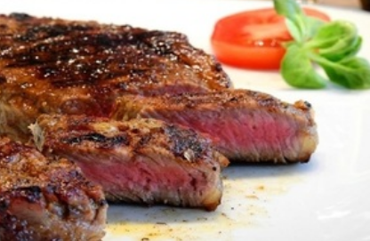 £230M boost for British beef as China agrees market access