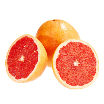 Purchase Imported Grapefruit (South Africa)