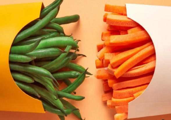 AVOIDING FODMAP FOOD, BETTER HEALTH