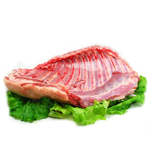 Purchasing Lamb Chop/Meat