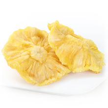 Imported Dried Pineapple (India)
