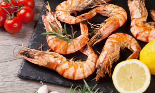 NEW TREND OF CHINA'S SEAFOOD IMPORTS IN  2019: SEAFOOD SHOULD ALSO BE