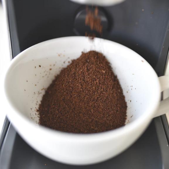 Eduscho Caffe Crema/ Espresso Coffee Beans