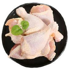 Purchase Imported Chicken Legs