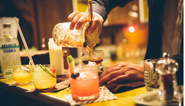 The spirits market in China: The four most popular alcoholic drinks among Chinese consumers(II)