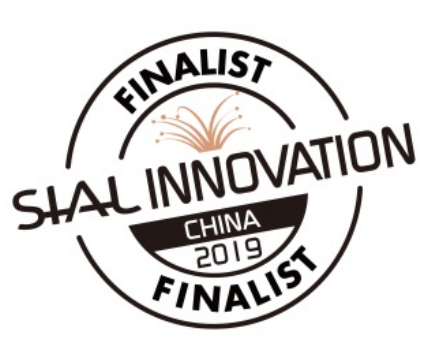Unveiling The SIAL Innovation 2019 Finalists
