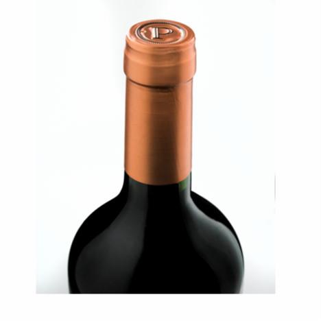 皮佐諾珍藏級丹娜干紅葡萄酒