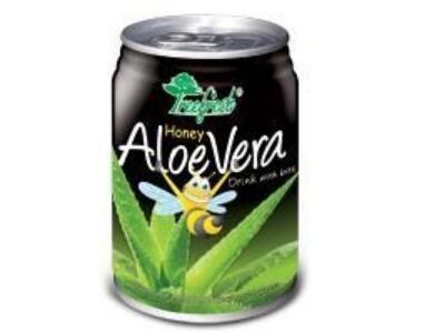Buy vera juice
