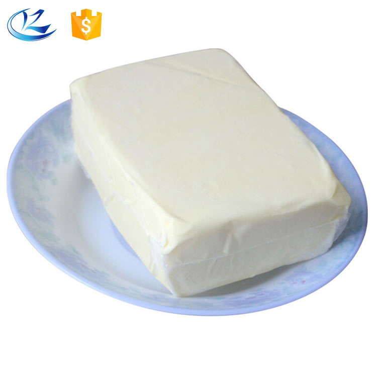 Cheap indonesia suppliers solid vegetable refined palm cooking oil price