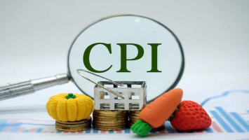 China's July CPI may rise 2.7% due to high food prices: analysts |FOOD2CHINA NEWS