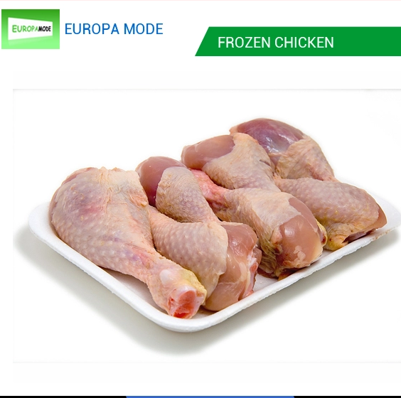 Variety Frozen Whole Chicken from Food & Beverage Supplier Brazil
