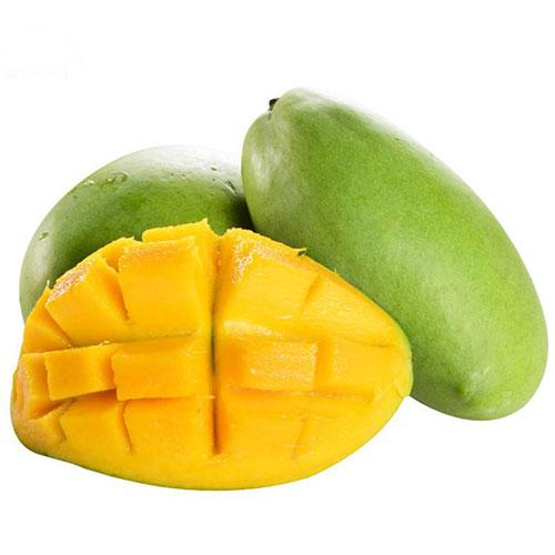 Purchase Vietnamese Green Mango