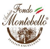 BELLO WHITE  Italian Condiment balsamic vinegar Italy