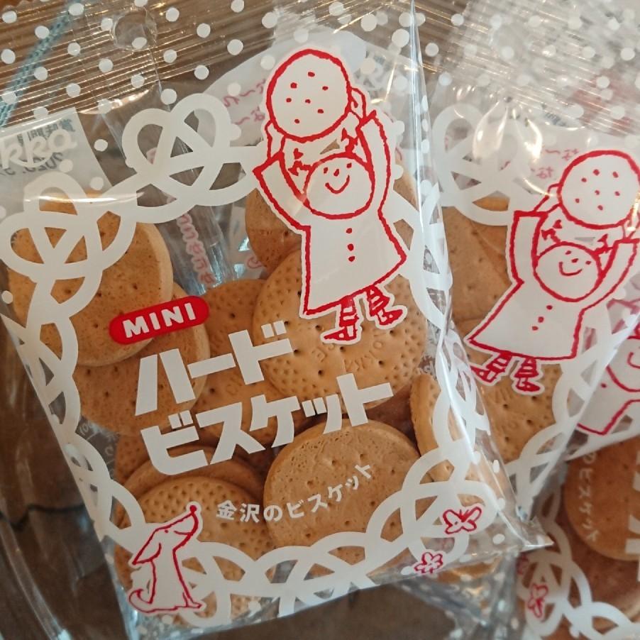 Various popular leisure food in Japan