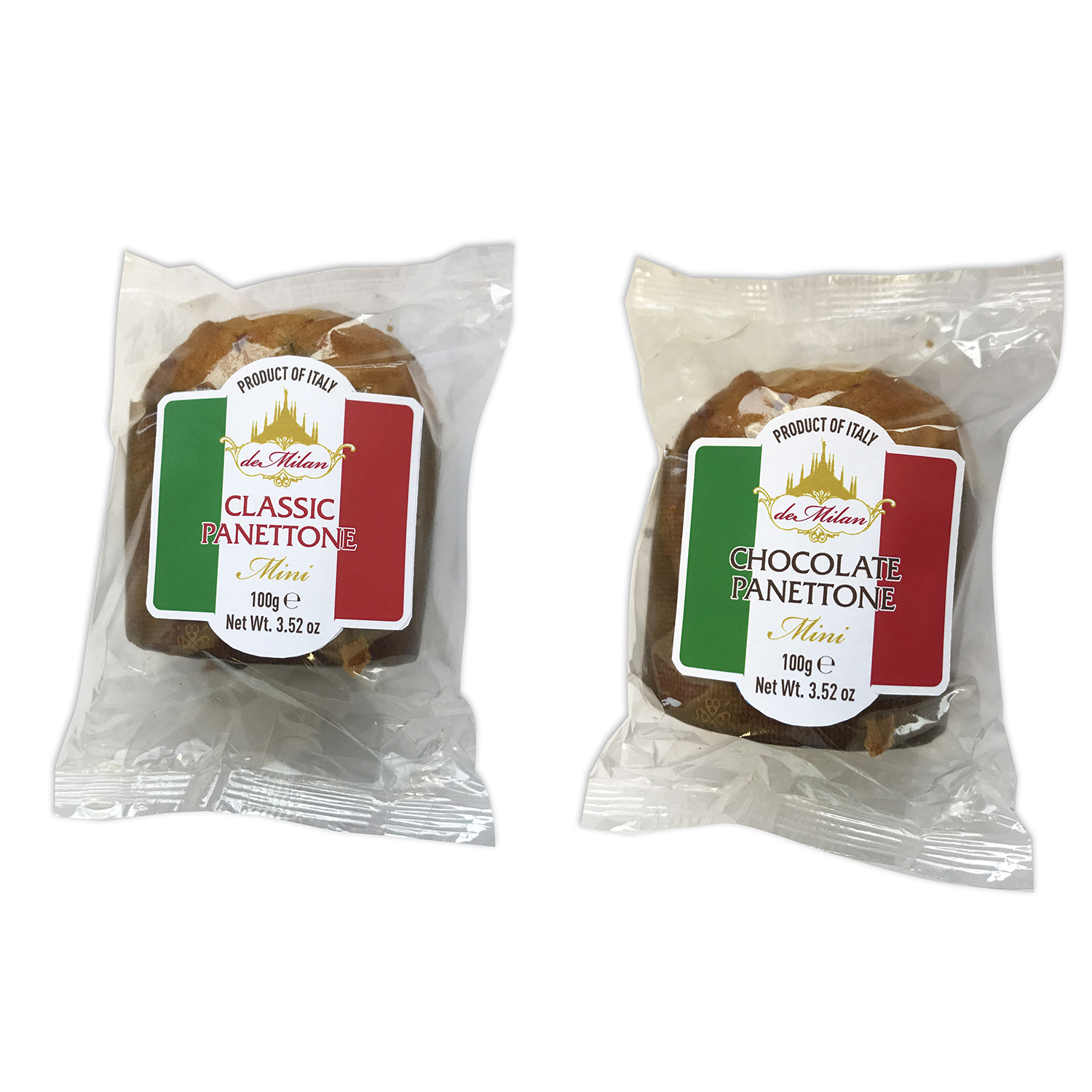 Panettone Cello biscuits tasty snack/ dessert/Confectionary/ Baked cake Bakery, Italy, Brand-Chef,Paolo Lazzaroni&Figli Spa