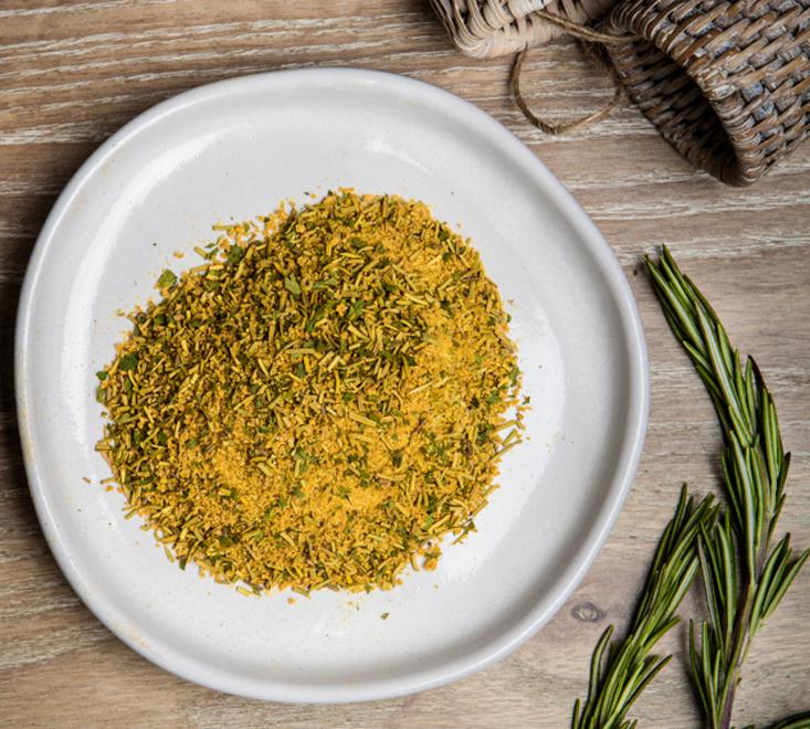 Rosemary Sprinkle Natural Spices Prices Manuka Honey Taste