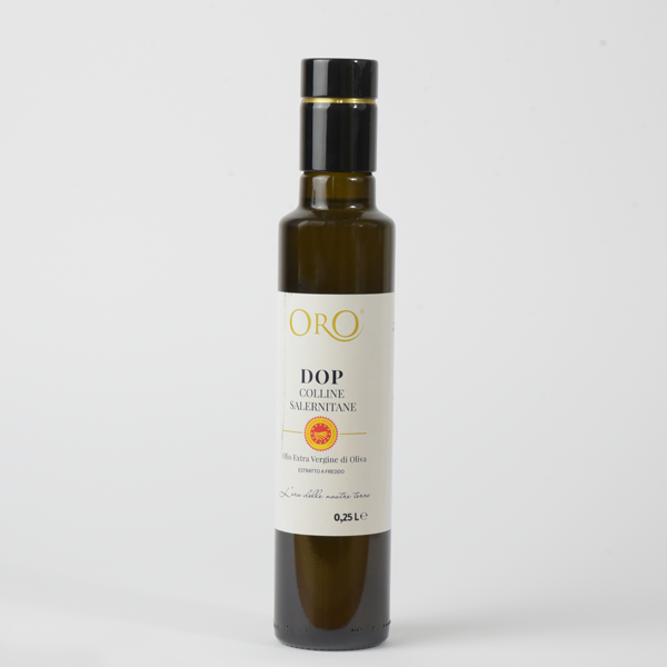 Extra Virgin Olive Oil, ORO,Natural, Nutraceutical, Dietary Supplement
