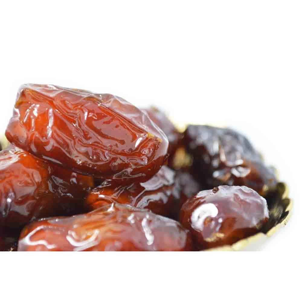 Healthy Fruit Date Better Than Medjool Convenient Packaging