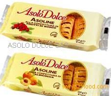 ASOLINE