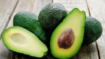US avocados to find China | FOOD2CHINA NEWS