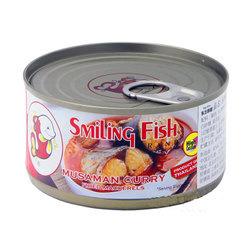 fried gourami fish