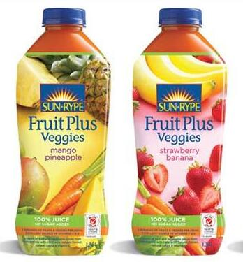 Buy Tropical Juices