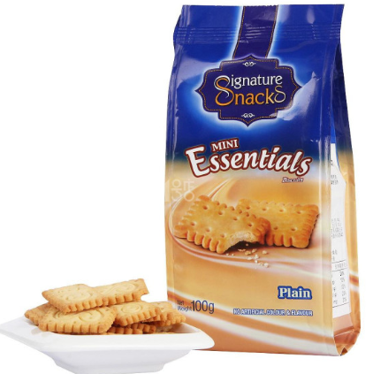 Looking for new Fuding sweetheart biscuits, Arabian Union, Dubai imported snack