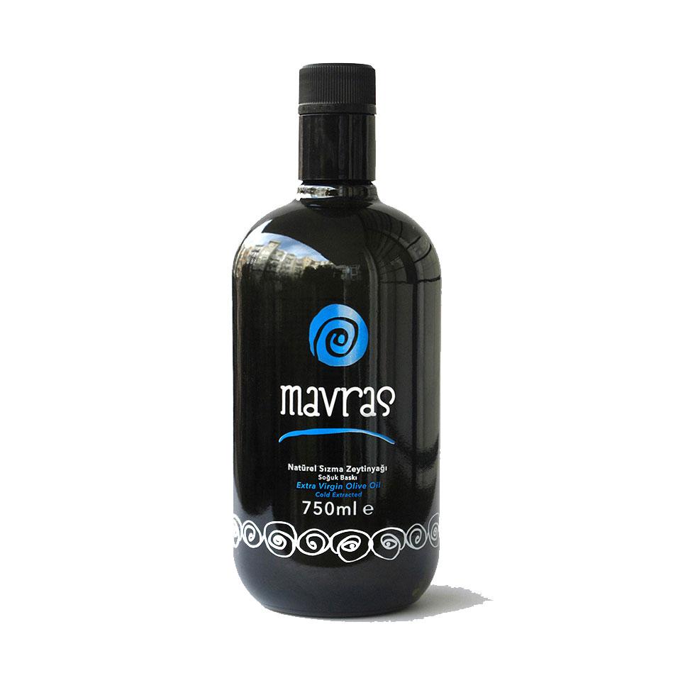 Marivas Olive Oil 750ml Turkey Olive Oil