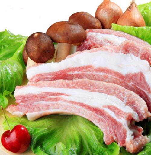 Buy Pork Softbones
