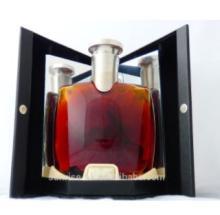 Camus Extra Elegance Cognac