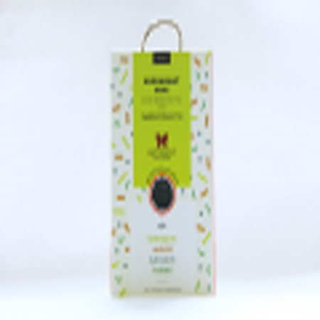 tea, health tea, Masala Chai (Immunity Enhancer Tea),Indian tea