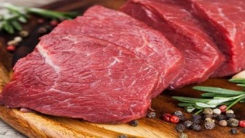 HOW TO EXPORT BEEF TO CHINA CORRECTLY - CHINA EXPORT POLICY