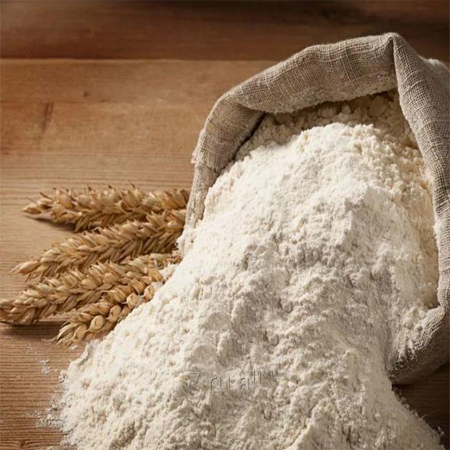 Supply wheat flour bakery,wheatmeal , flour ,baking ingredients, Russia