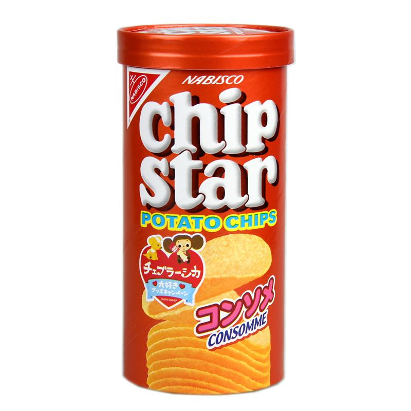 Sell Potato Chips