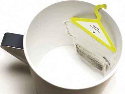 Buy Khong Do Lemon Green Tea drink