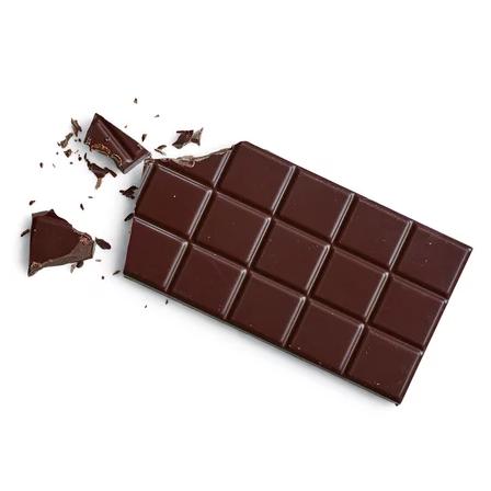 Seattle Chocolate spring bars