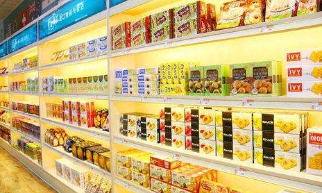 Caution over food imports to continue for a while: experts | FOOD2CHINA news