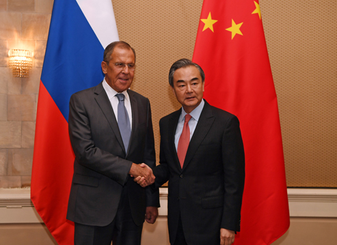 Russian agricultural products to have larger share in China-Russia bilateral trade | FOOD2CHINA NEWS