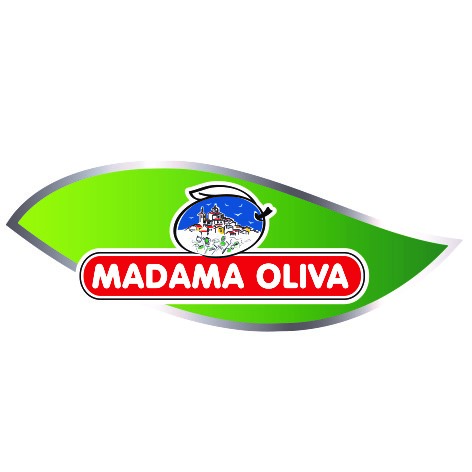 Green Cerignola Olives Italian Convenience Food Green Olives