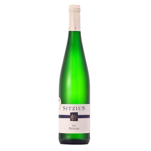 looking for riesling white wine