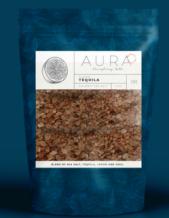 (Aura) Flavoured Salts
