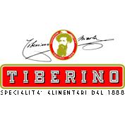 Spaghetti Boscaiola with porcini tomato sauce - 250g, Italy, cereal, TIBERINO