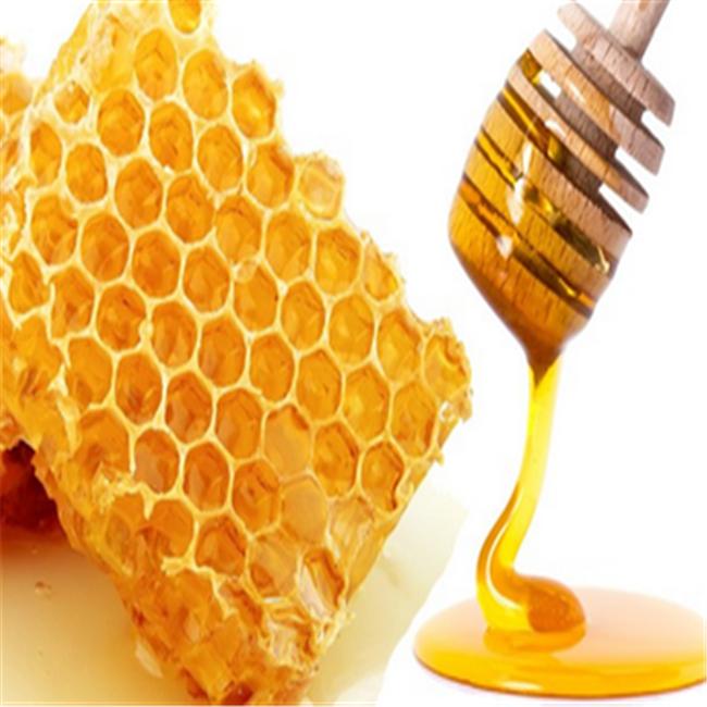 AFood honey