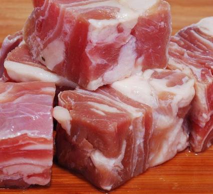 Supply New Zealand 78 lamb