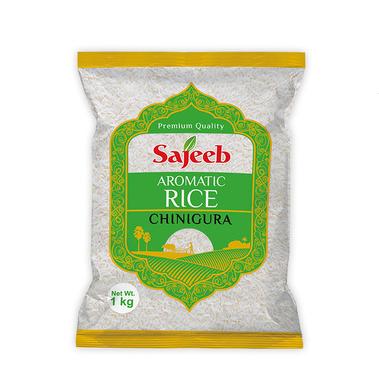 Supply Aromatic Rice