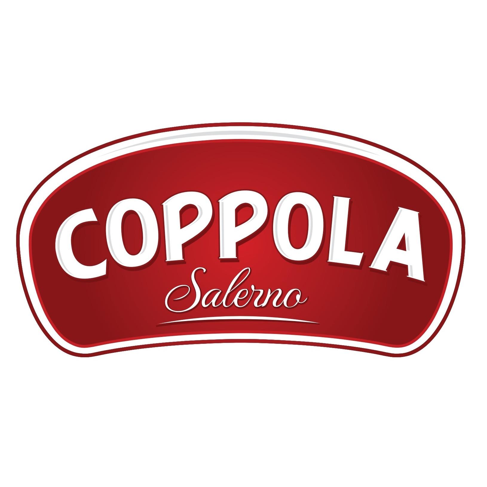 Coppola Organic Tomato Ketchup - No Sugar Added, Italy, condiment, Coppola Foods