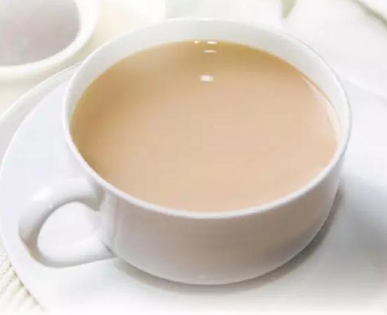 condensed milk,sweetened condensed milk,evaporated condensed milk