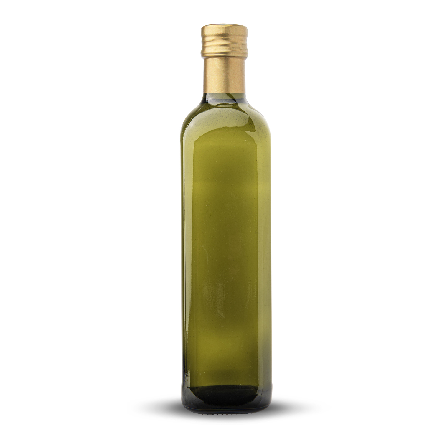 Customize ORGANIC EXTRA VIRGIN OLIVE OIL - EXTRA VIRGIN OLIVE OIL - PURE OLIVE OIL - POMACE OLIVE OIL  GRAPESEED OIL  Private Label, UMBRIA OLII INTERNATIONAL SPA , 100% Italy, condiments, EDIBLE OILS