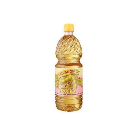 Buy imported soybean oil, vegetable oil, non GMO edible oil