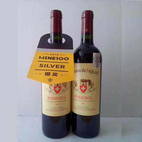 Purchase Domaine Du Fagnard Wine